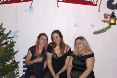 Kerstfeest_215