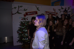 Kerstfeest_216