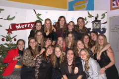 Kerstfeest_217