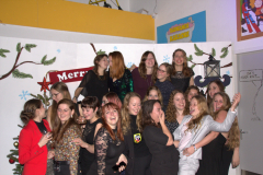 Kerstfeest_218