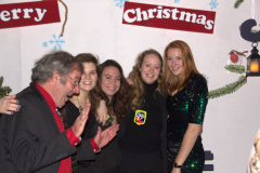 Kerstfeest_219