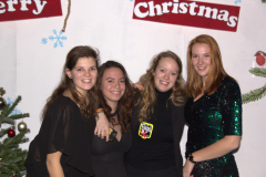 Kerstfeest_220
