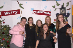 Kerstfeest_222
