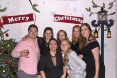 Kerstfeest_223