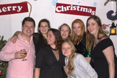 Kerstfeest_224