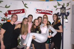 Kerstfeest_225