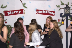 Kerstfeest_227