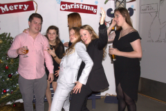 Kerstfeest_228