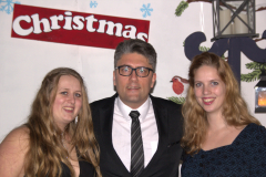Kerstfeest_229