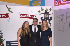 Kerstfeest_230