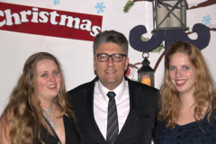Kerstfeest_231