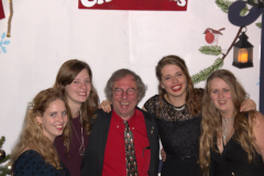 Kerstfeest_232