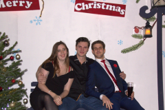 Kerstfeest_233