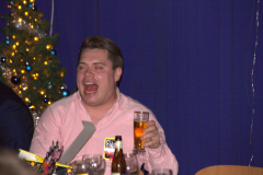 Kerstfeest_238