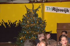 Kerstfeest_239