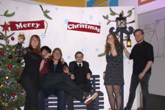 Kerstfeest_240