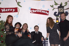 Kerstfeest_242