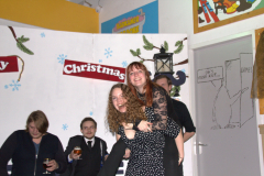 Kerstfeest_245