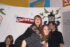 Kerstfeest_247