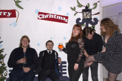 Kerstfeest_248