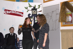 Kerstfeest_249