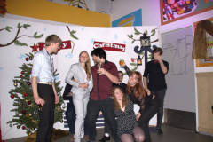 Kerstfeest_252