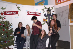 Kerstfeest_253