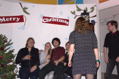 Kerstfeest_254
