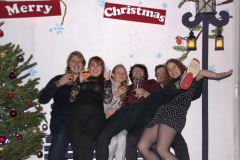 Kerstfeest_255
