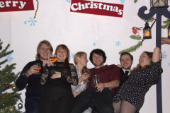 Kerstfeest_256