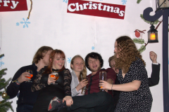 Kerstfeest_258