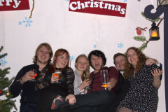 Kerstfeest_260