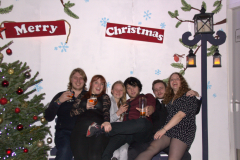 Kerstfeest_261