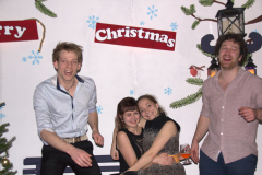 Kerstfeest_263
