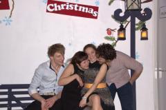 Kerstfeest_269