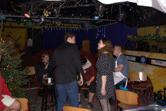 Kerstfeest_270