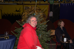 Kerstfeest_271