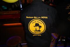 NOVAjaarnach020
