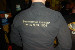 NOVAjaarnach021