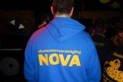 NOVAjaarnach037