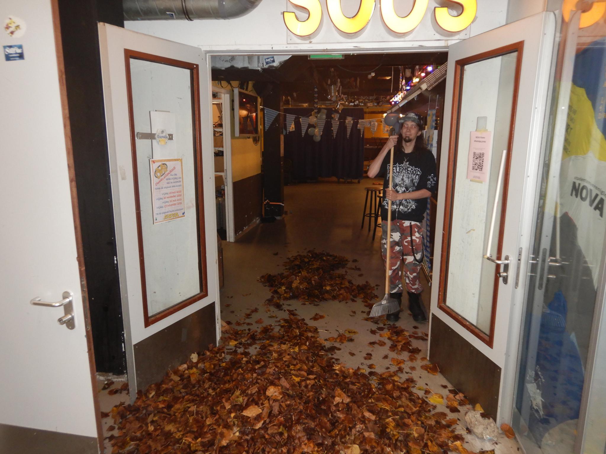 Oktoberfest_003