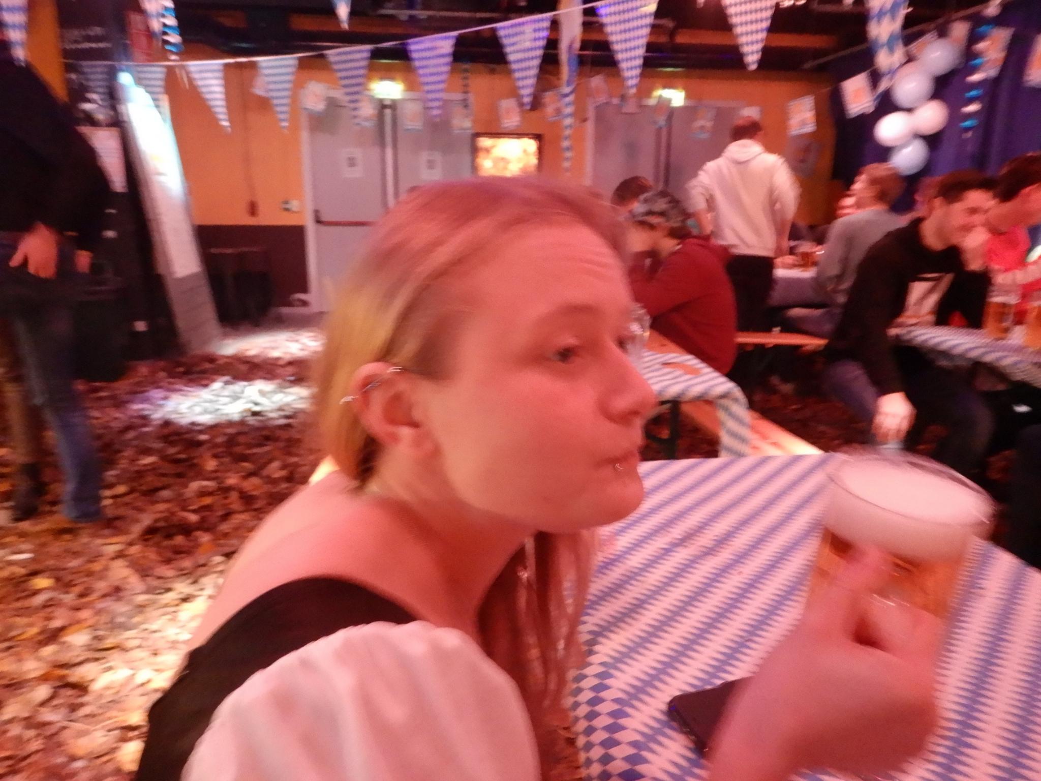 Oktoberfest_014