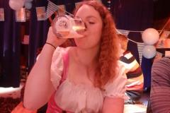 Oktoberfest_016