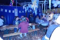 Oktoberfest_038