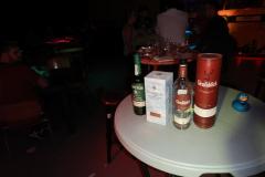 WhiskeySooS024