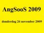 angsoos-2009