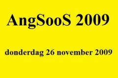 angsoos-001