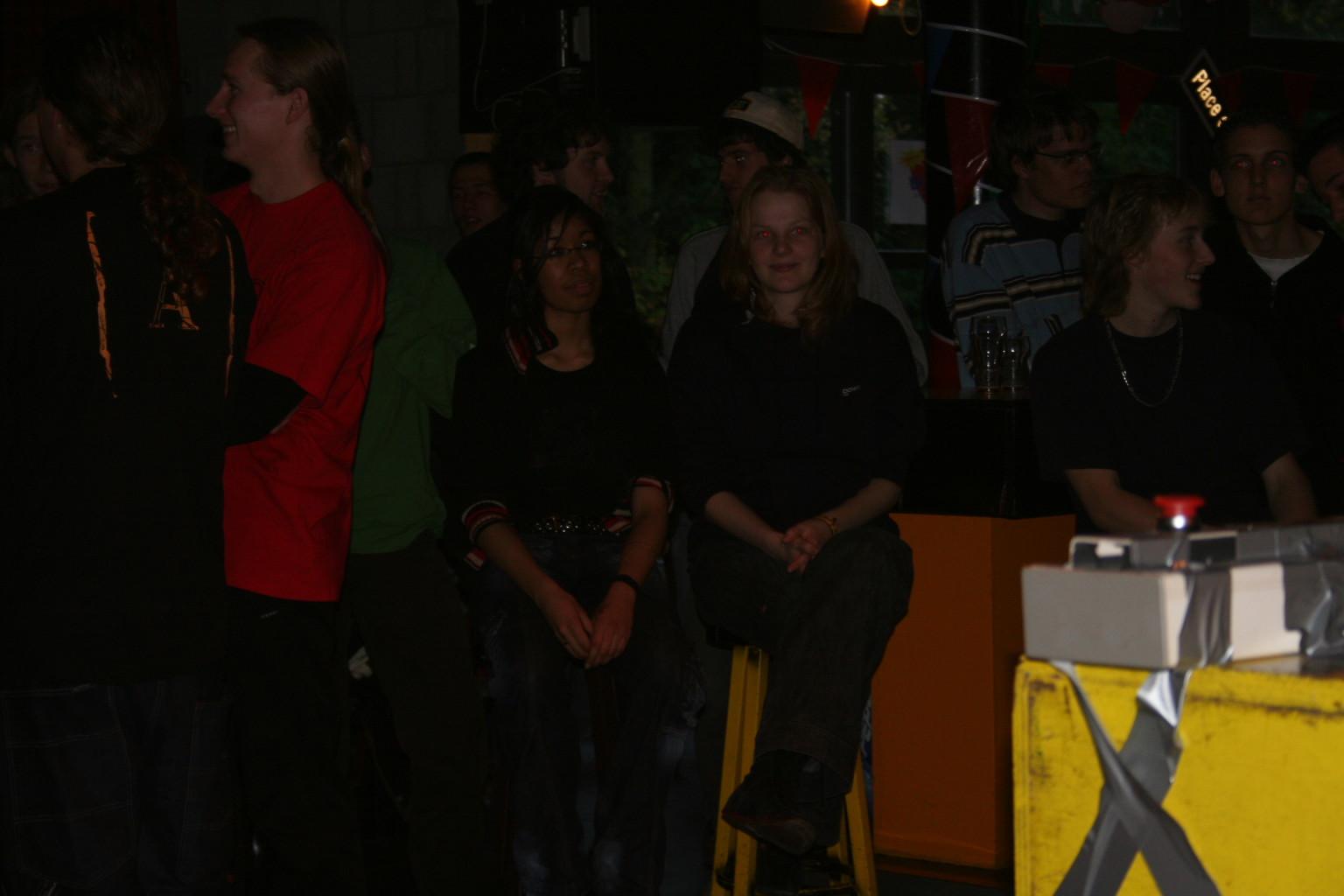 angsoos2005_043