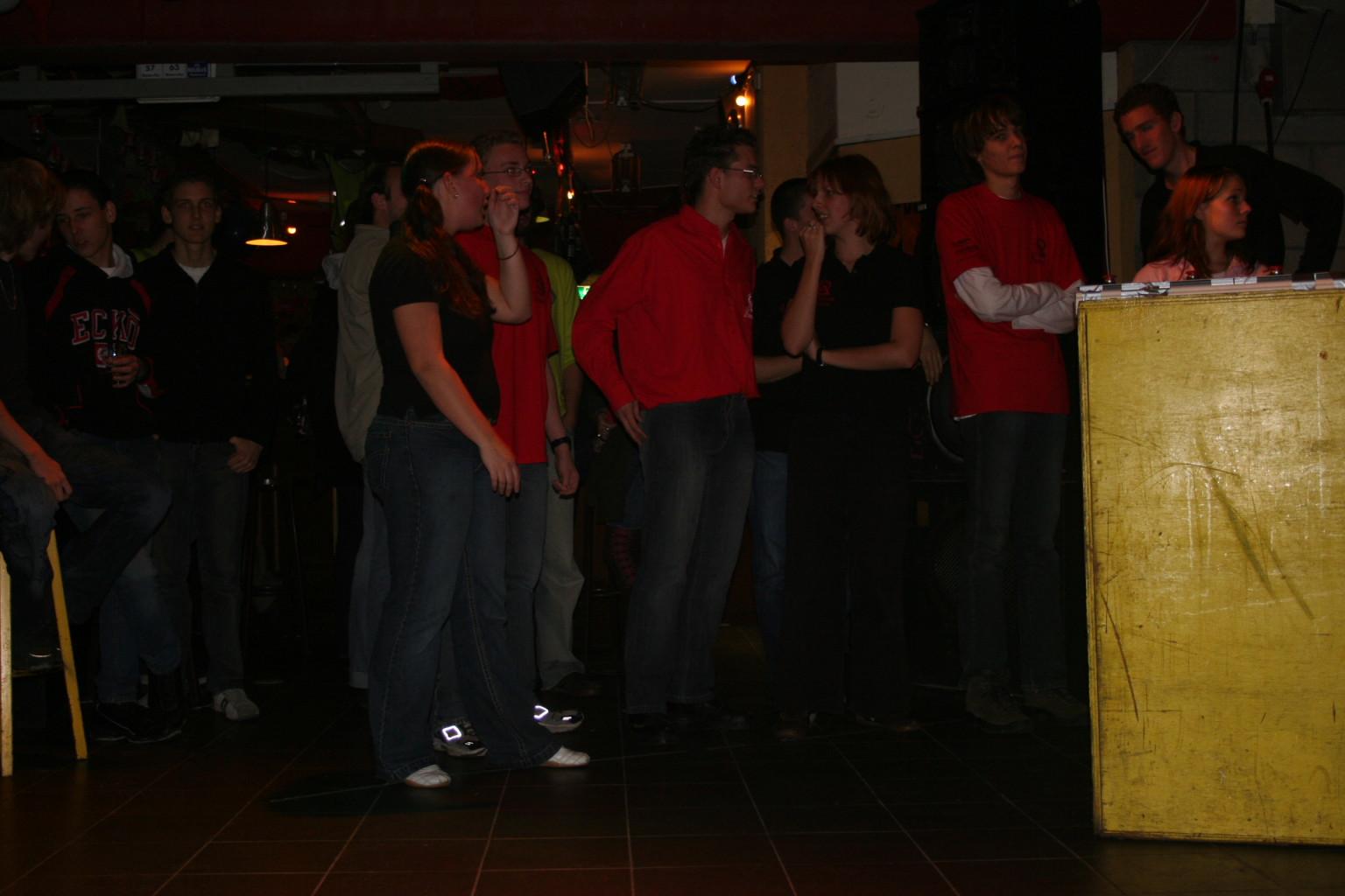 angsoos2005_060