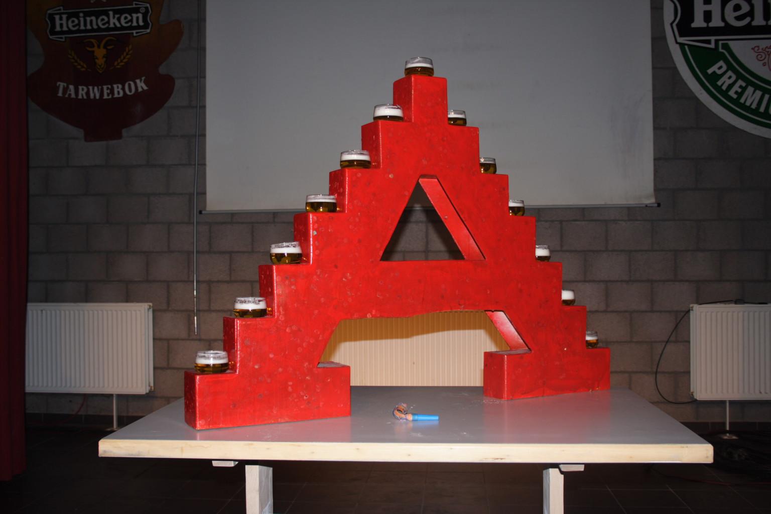 angsoos2005_064